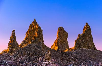 Trona Pinnacles-12