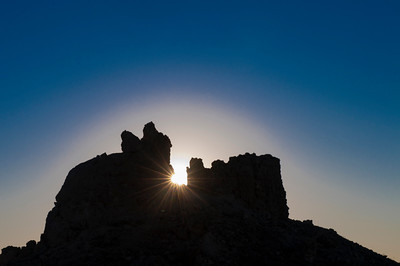 Trona Pinnacles-7