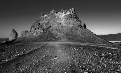 Trona Pinnacles-18