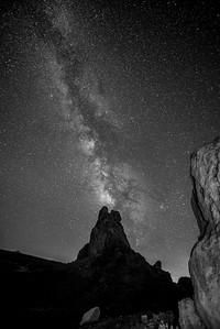 Milky Way-16