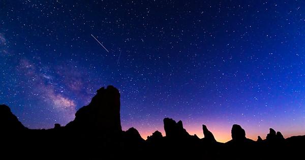 Milky Way-2a