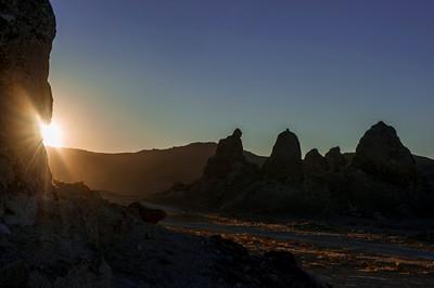 Trona Pinnacles-3