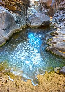 Petroglyph Canyon-4