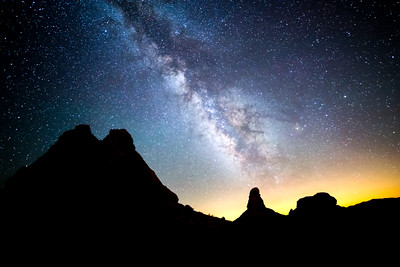 Milky Way-22