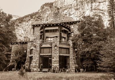 Yosemite_Ahwahnee-1a