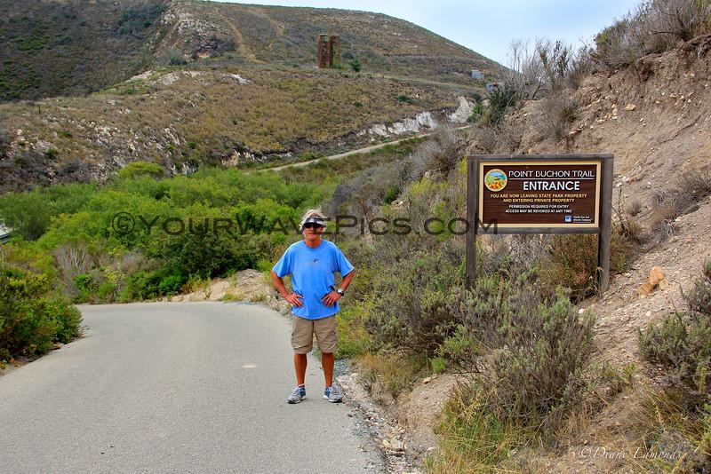 4153_Pt. Buchon trail start_2015-08-17.JPG