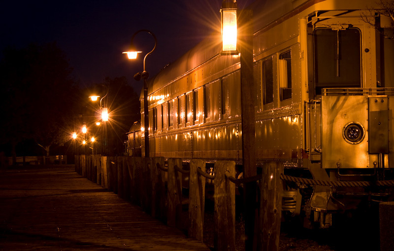 Old Sacramento, CA.  <br /> Image Copyright 2010 by DJB.  All Rights Reserved.