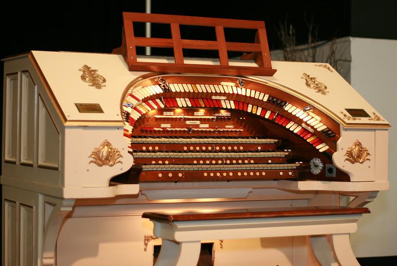 "Image Copyright 2010 by DJB.  All Rights Reserved.  <a href=""http://www.davexmasterworks.com"">http://www.davexmasterworks.com</a>"