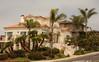 House in La Jolla, CA