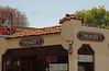 Restaurant in San Diego Old Town