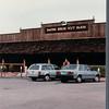 Bates Bros. Nut Farm - Center Valley, CA - 1/31/86