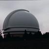 Palomar Observatory - Palomar, CA - 1/31/86
