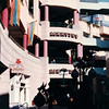 Downtown Mall - San Diego, CA - 1/30/87