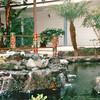 Scenes Around Hotel - Hanalei Hawaiian Hotel, San Diego, CA  4-1-96