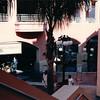 Downtown Mall - San Diego, CA - 1/30/87