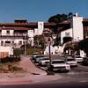Windmill - Olde Towne, San Diego, CA - 1/28/86