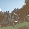 Presidio - San Diego, CA  3-31-96