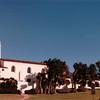 Serra Museum - Presidio Park - San Diego, CA - 1/28/86