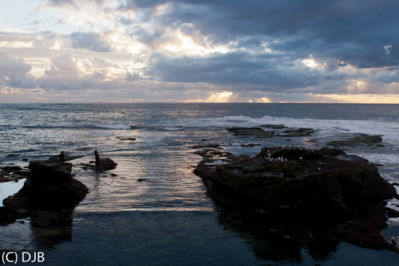 "La Jolla Cove, La Jolla, CA.  Image Copyright 2012-2013 by DJB.  All Rights Reserved.   <a href=""http://www.DaveXMasterworks.com"">http://www.DaveXMasterworks.com</a>"