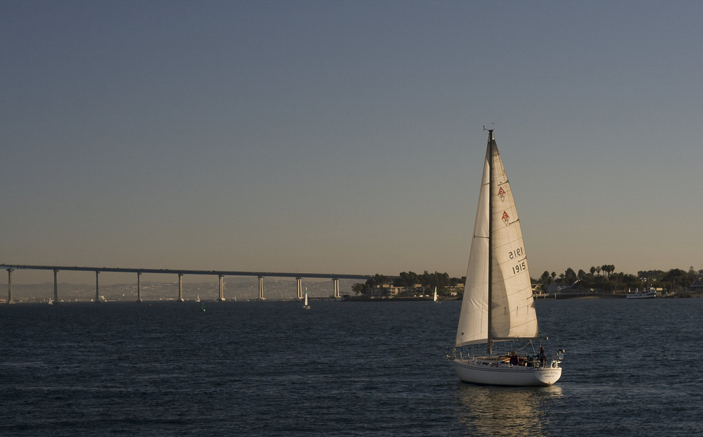San Diego, CA.  Image Copyright 2011-12 by DJB.  All Rights Reserved.