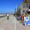 2014-09-26_Mission Beach_4275.JPG