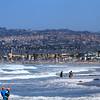 2014-09-26_Mission Beach_5176.JPG
