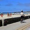 2014-09-26_Mission Beach_4278.JPG