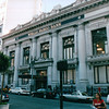 Wells Fargo Bank - Nature's Sunshine Convention - San Francisco, CA    9-4-03