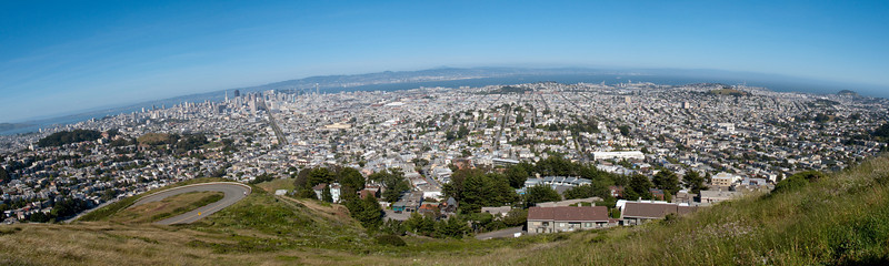 SF Skyline-1