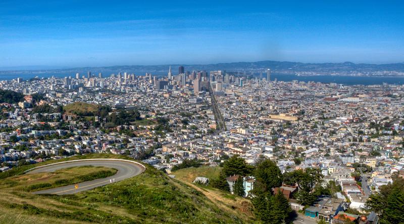 SF Skyline-3