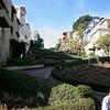 sanfrancisco-feb2011-0567-san francisco california lombard