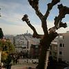sanfrancisco-feb2011-0585-san francisco california lombard