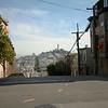 sanfrancisco-feb2011-0568-san francisco california lombard
