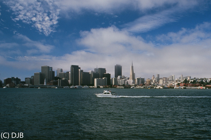 """San Francisco, CA<br />  Image Copyright 2013 by DJB. All Rights Reserved.   <a href=""""http://www.DaveXMasterworks.com"""">http://www.DaveXMasterworks.com</a>"""