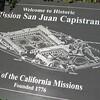 Entrance Mission San Juan Capistrano 2-12