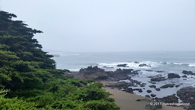 California Coast Cambria