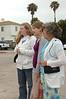 Trudy, Lydia & Mom