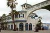 Hotel Pier Gate, Pacific Beach