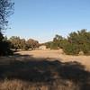 Santa Rosa Plateau Ecoglogical Reserve - Murrieta, CA  2-15-07