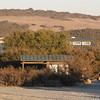 Visitor Center - Santa Rosa Plateau Ecoglogical Reserve - Murrieta, CA  2-15-07
