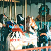 Carousel - Seaport Village - San Diego, CA  3-31-96