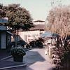 Seaport Village, San Diego, CA - 1/28/86