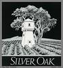 """Twice a year, SilverOak releases its new Cabernet (Napa Valley in February, Alexander Valley in August). <a href=""""http://www.silveroak.com"""" > Silver Oak Winery <a/>"""