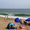 2017-07-15_Malibu_Leo Carrillo North Beach_2.JPG