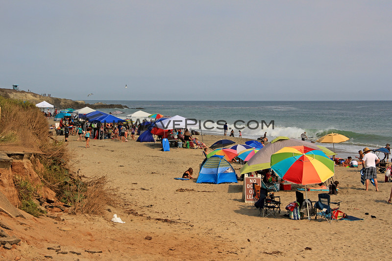2017-07-15_Malibu_Leo Carrillo North Beach_1.JPG