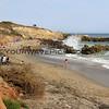 2017-07-15_Malibu_Leo Carrillo North Beach_4.JPG