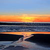 01-05-15_7724_Jalama Sunset.JPG