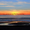 01-05-15_7715_Jalama Sunset.JPG