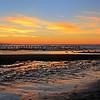 01-04-15_7650_Faria Sunset.JPG