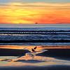 01-05-15_7720_Jalama Sunset.JPG